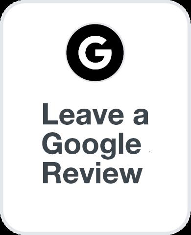 Reviews 11